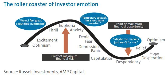 The_roller_coaster_of_investor_emotion