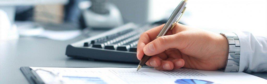 Scottsdale Financial Planning Services Bayntree Wealth