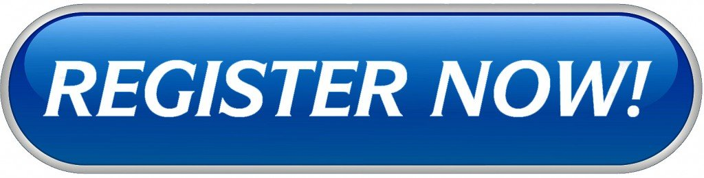 register_now_blue