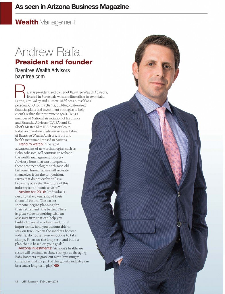 revised AZB_WealthManagement_AndrewRafal[3]