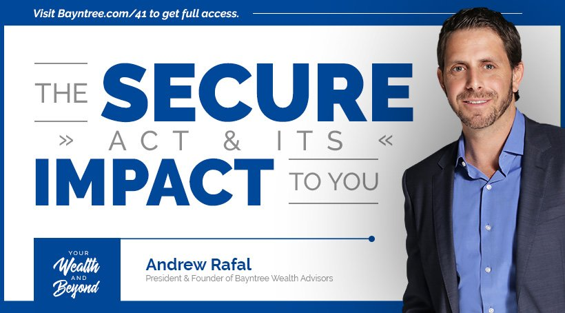 secure-act-tax-planning-arizona-scottsdale