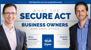 secure-act-business-tax-planning-brian-hartstein