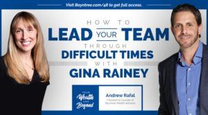 gina-rainey-advisors-excel-total-practice-management