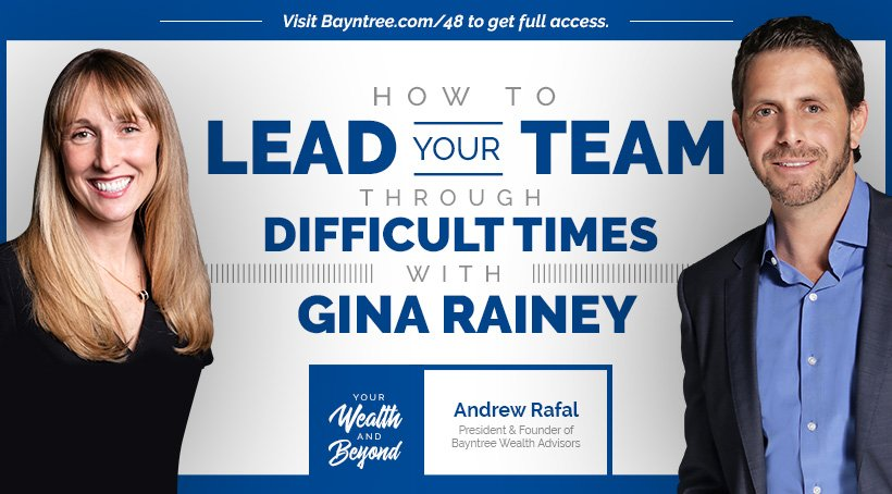 gina-rainey-advisors-excel-total-practice-management
